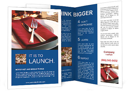 0000062555 Brochure Template