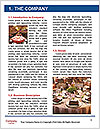 0000062555 Word Templates - Page 3