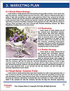 0000062555 Word Templates - Page 8