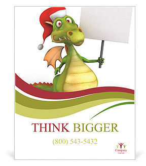 0000062557 Poster Template