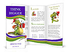 0000062558 Brochure Templates