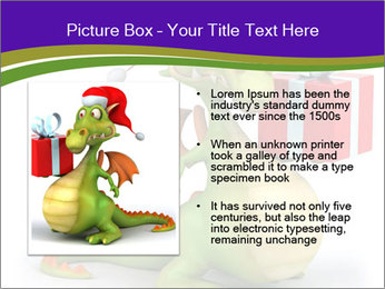 0000062558 PowerPoint Template - Slide 13