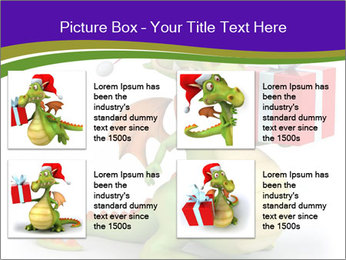 0000062558 PowerPoint Template - Slide 14