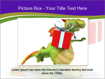 0000062558 PowerPoint Template - Slide 15