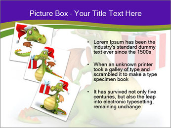 0000062558 PowerPoint Template - Slide 17