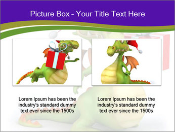 0000062558 PowerPoint Template - Slide 18