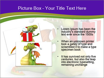 0000062558 PowerPoint Template - Slide 20