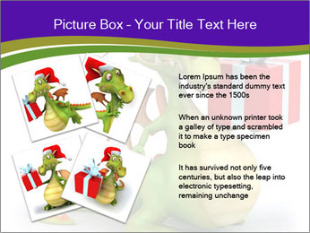 0000062558 PowerPoint Template - Slide 23