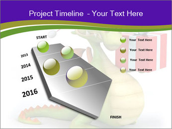 0000062558 PowerPoint Template - Slide 26