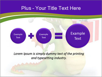 0000062558 PowerPoint Template - Slide 75