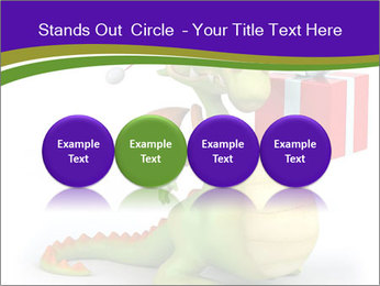 0000062558 PowerPoint Template - Slide 76