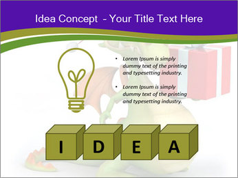 0000062558 PowerPoint Template - Slide 80
