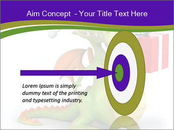 0000062558 PowerPoint Template - Slide 83