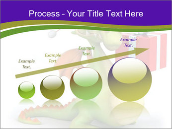 0000062558 PowerPoint Template - Slide 87