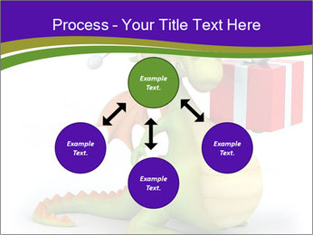 0000062558 PowerPoint Template - Slide 91