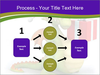 0000062558 PowerPoint Template - Slide 92