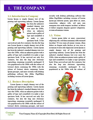 0000062558 Word Template - Page 3