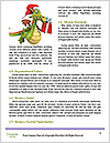 0000062558 Word Templates - Page 4