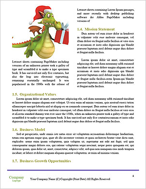 0000062558 Word Template - Page 4