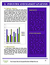 0000062558 Word Templates - Page 6