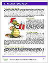 0000062558 Word Templates - Page 8