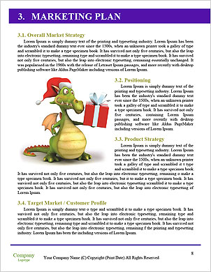 0000062558 Word Template - Page 8