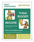 0000062559 Flyer Templates
