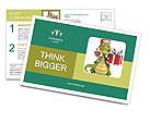 0000062559 Postcard Templates