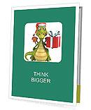 0000062559 Presentation Folder