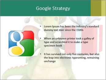 0000062559 PowerPoint Templates - Slide 10