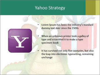 0000062559 PowerPoint Templates - Slide 11