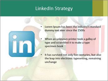 0000062559 PowerPoint Templates - Slide 12