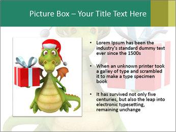 0000062559 PowerPoint Templates - Slide 13