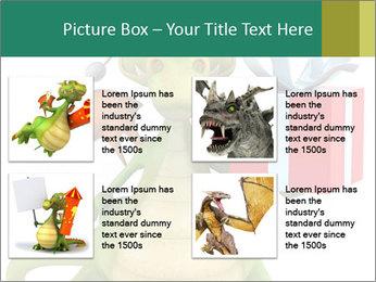 0000062559 PowerPoint Templates - Slide 14