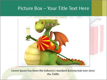 0000062559 PowerPoint Templates - Slide 15