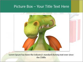 0000062559 PowerPoint Templates - Slide 16