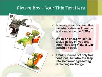 0000062559 PowerPoint Templates - Slide 17