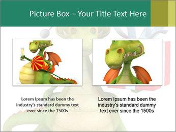 0000062559 PowerPoint Templates - Slide 18
