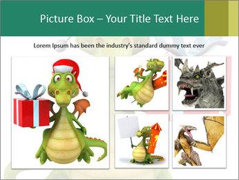 0000062559 PowerPoint Templates - Slide 19