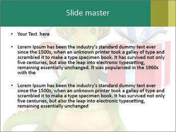 0000062559 PowerPoint Templates - Slide 2