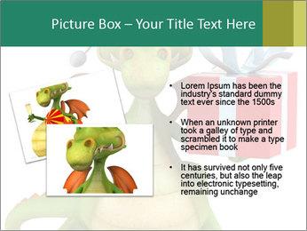0000062559 PowerPoint Templates - Slide 20
