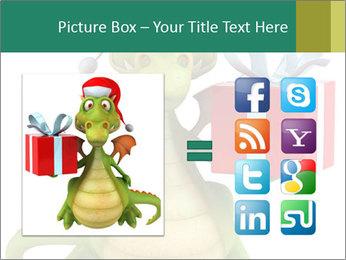 0000062559 PowerPoint Templates - Slide 21