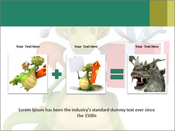 0000062559 PowerPoint Templates - Slide 22