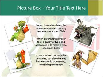 0000062559 PowerPoint Templates - Slide 24