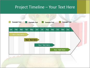 0000062559 PowerPoint Templates - Slide 25