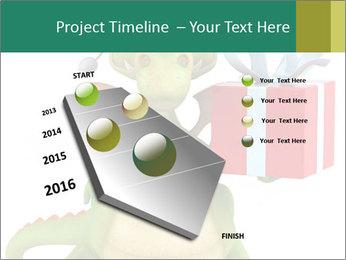 0000062559 PowerPoint Templates - Slide 26