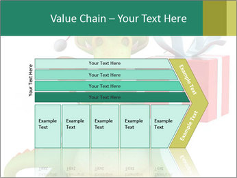 0000062559 PowerPoint Templates - Slide 27