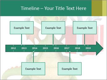 0000062559 PowerPoint Templates - Slide 28