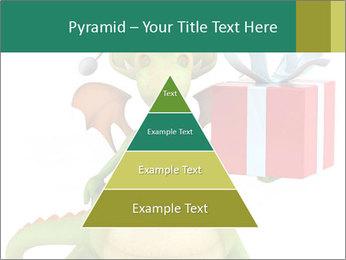 0000062559 PowerPoint Templates - Slide 30
