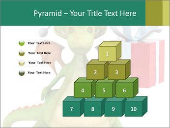0000062559 PowerPoint Templates - Slide 31